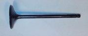 Клапан двигателя впускной LF01-12-111