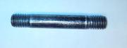Шпилька крепления корпуса помпы 90116-08199