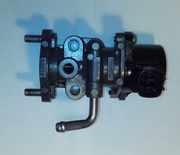 Клапан EGR 25620-23010
