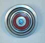 Ролик обводной поликлинового ремня 16604-23020