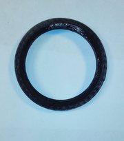 Кольцо уплотнительное выхлопной системы 17451-22020