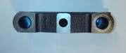 Постель коленвала блока цилиндров  №1 10103-2J2M0