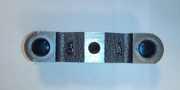 Постель коленвала блока цилиндров  №3 10103-2J2M0