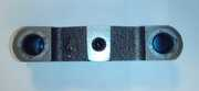 Постель коленвала блока цилиндров  №4 10103-2J2M0