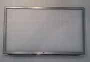 ередняя рамка панель с кнопками LG 42LM625T