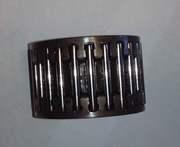 Подшипник игольчатый вторичного вала  91012-P6H-003