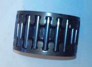 Подшипник игольчатый вторичного вала 2  91027-P6H-013