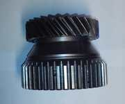 Шестерня вторичного вала 23411-PCJ-000