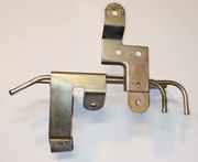 Трубопровод вакуумный 22310-2Y005