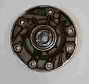 Масляный насос в сборе  348500A-UD  CVT  K210  XA-15LN