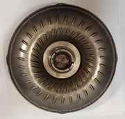 Гидротрансформатор 32000-52080 CVT K210  XA-15LN