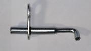 Маслотрубка дифференциала K210  XA-15LN