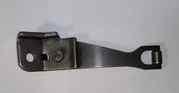 Фиксатор пружинный главного клапана K210  XA-15LN