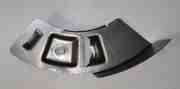 Маслоотражатель малый CVT  K210  XA-15LN