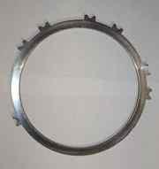Фрикционный диск сталь (реверс) 4, 10 DAT08370