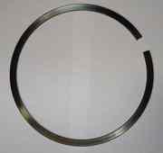 Кольцо стопорное фрикционов Реверс 6, 2 мм  DAT08370
