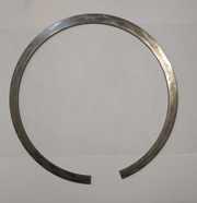 Кольцо стопорное фрикционов муфты форвард  K210  XA-15LN