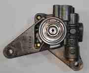 Насос гидроусилителя ГУРа  56110-P8E-A01