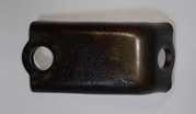 Кронштейн коллектора выпуска 17118-23010