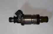Форсунка топливная 06164-P8F-A00