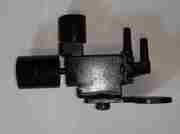 Клапан вакуумный 36163-P8D-J01
