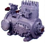 Надежный компрессор ЗАФ53К51Ц
