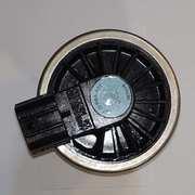 Клапан EGR 18710-P8A-A01