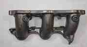 Коллектор впускной правый 17060-P8D-J00