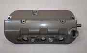 Крышка клапанов ГБЦ передняя    12310-P8F-A00