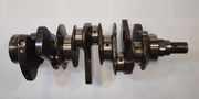 Вал коленчатый  Коленвал  13310-P8D-J00