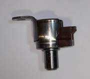 Соленоид CVT 1  30400-52010