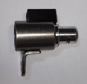 Соленоид CVT 4  30400-52010
