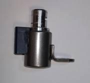 Соленоид CVT 3 30400-52010