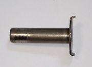Трубка маслоподачи верхней крышки  22715-P0Z-000