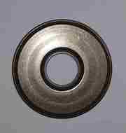 Направляющая маслотрубки В 22713-PW4-000