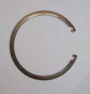 Стопорная пружина направляющей 90602-PX4-000