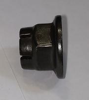 Гайка выпускного коллектора 90212-PD2-003 90212-RCA-A01  90212-PD2-000