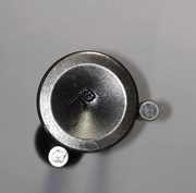 Клапан выпускной  MD306183 MD303177