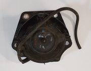 Подушка двигателя задняя 50810-S2X-003