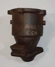 Катализатор  B08A0-0U012    B08A0-AN201    B08A0-AN310
