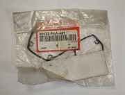 Прокладка крышки распределителя зажигания  30132-PAA-A01 30132-PDA-E01