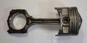 Поршень с шатуном STD A   MD336766 MD350309