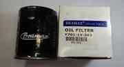 Фильтр масляный BRAMAX Y701-14-302 BRC-805