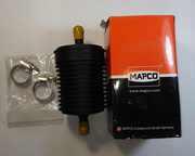Фильтр гидравлической системы  MAPCO 29990