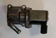 Клапан холостого хода ZL01-20-660A
