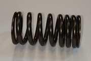 Пружина клапана ZL01-12-125