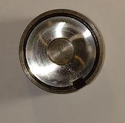 Толкатель клапана стаканчик KJ01-12-183A