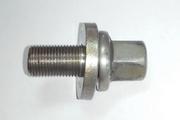 Болт центральный крепления шкива к/вала 90017-P01-003