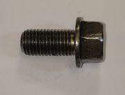Болт кронштейна генератора 9979-61-020
