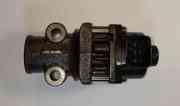 Клапан EGR BP3C-20-300A